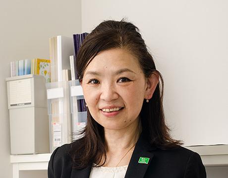 miyuki-otabe460x360
