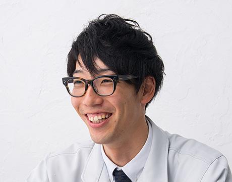 nisimura460360