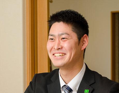 takumi-mine460x360